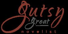 gutsygreatnovelist.com